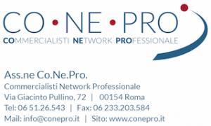 logo_con_indirizzo-320