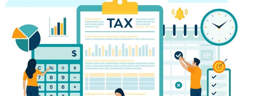 Detrazione fiscale