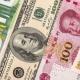 Valuta estera