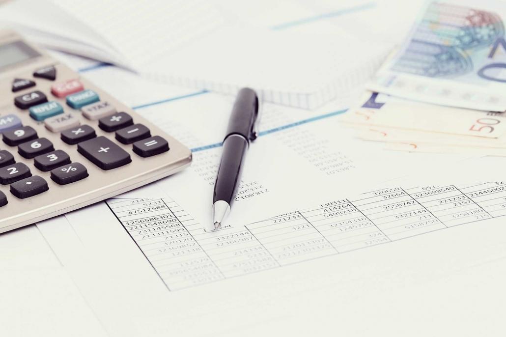 Anagrafe tributaria
