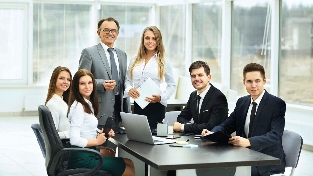 Associazioni datoriali