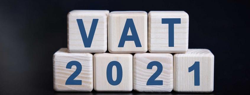 Codici IVA